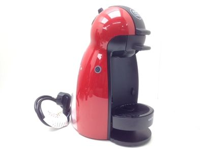 cafetera espresso krups dolce gusto