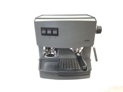 cafetera espresso solac c304