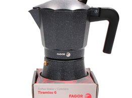 cafetera fagor 78618