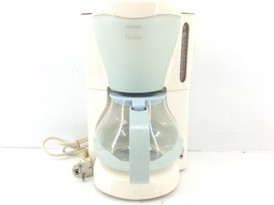 cafetera philips cucina