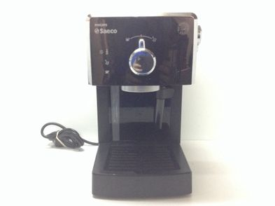 cafetera philips hd8323