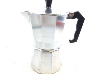 cafetera otros sin modelo