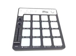 caixa de ritmos outro pads