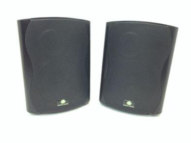 caja acustica otros ac-5075-n