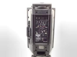 caja acustica otros port12vhf-bt