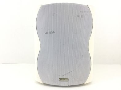 caja acustica otros k80