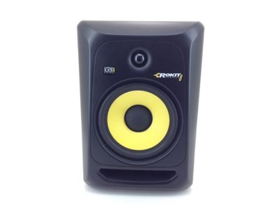 caja acustica otros rokit powered 8 (rp8g3-eu)