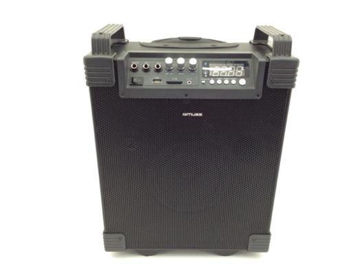 caja acustica otros m-1910t