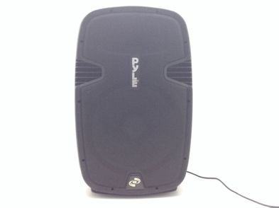 caja acustica otros pphp1537ub