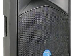caja acustica otros pasv-12apro