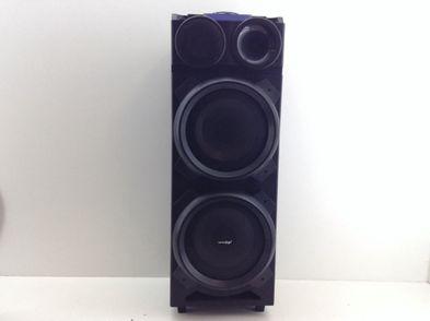 caja acustica otros taurus