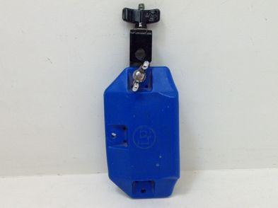 caja china lp clave azul