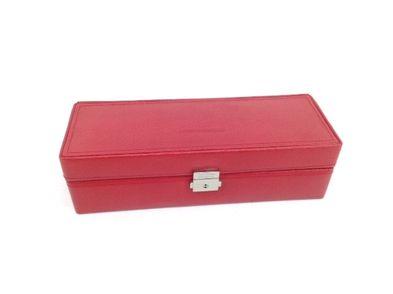 caja decoracion