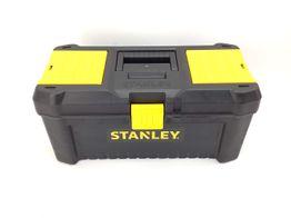 caja herramientas stanley caja herramientas
