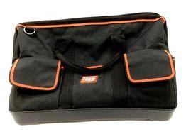caja herramientas tayg bolsa herrramientas bn-3