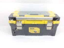 caja herramientas otros cju122