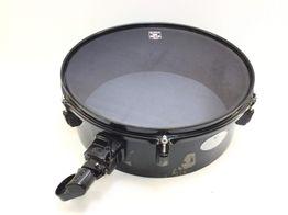 caja pearl rhythm traveler