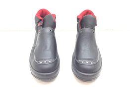 calçado segurança outro ares