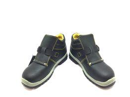calçado segurança lissa line ebro s3 src