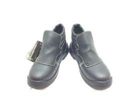 calçado segurança pecol soldador s1p