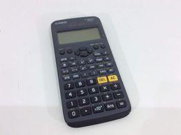 calculadora cientifica casio fx-350sp
