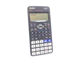 calculadora cientifica casio fx-570spxii