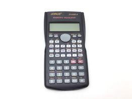 calculadora cientifica otros js-82ms-b