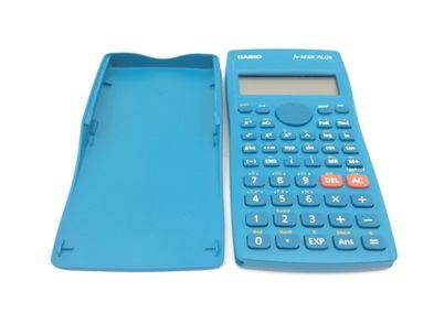 calculadora cientifica otros m 240