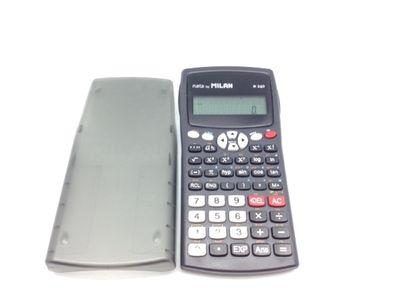 calculadora cientifica otros m240