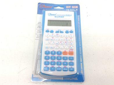 calculadora cientifica otros kenk0 super