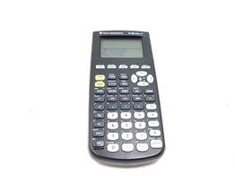 calculadora cientifica texas instruments ti 82