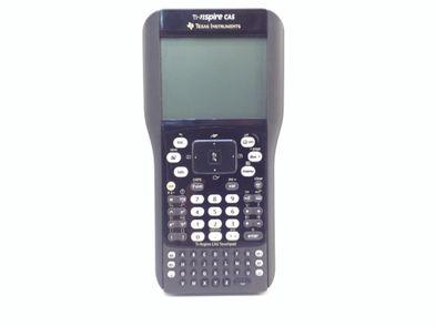 calculadora cientifica otros ti  nspire cas
