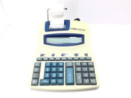 calculadora financiera otros 1221x