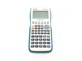 calculadora gráfica casio graph 35+