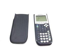 calculadora gráfica outro ti 84 plus