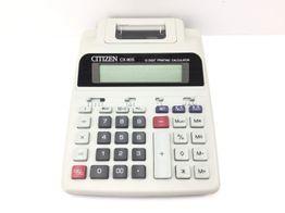 calculadora citizen cx-90s