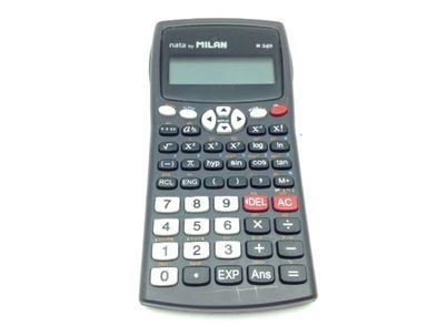 calculadora otros m240