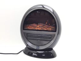 calefactor de terraza kympo yh-09