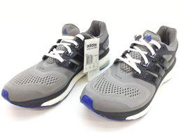 calzado atletismo adidas