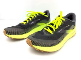 calzado atletismo brooks