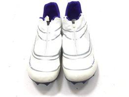 calzado atletismo kalenji