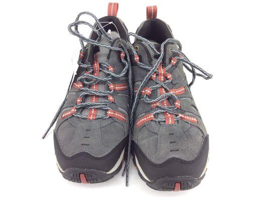 calzado atletismo otros
