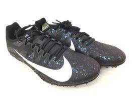 calzado atletismo nike