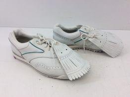 calzado golf otros
