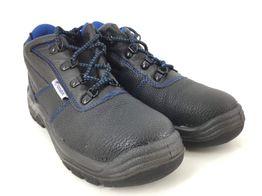 calzado seguridad otros mastia
