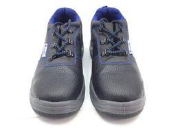 calzado seguridad anibal z ii uxama