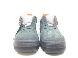 calzado seguridad otros bac run 731