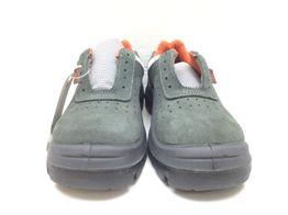 calzado seguridad otros bacrun731