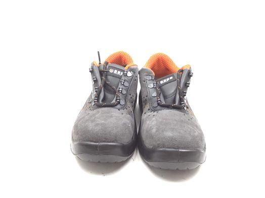 calzado seguridad otros b0150