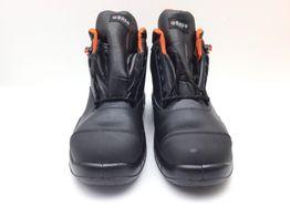 calzado seguridad base b0154